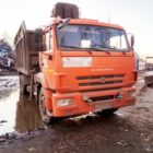 Вывоз металлолома Нижний Новгород